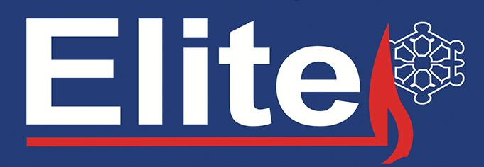elitecomfortexperts.com
